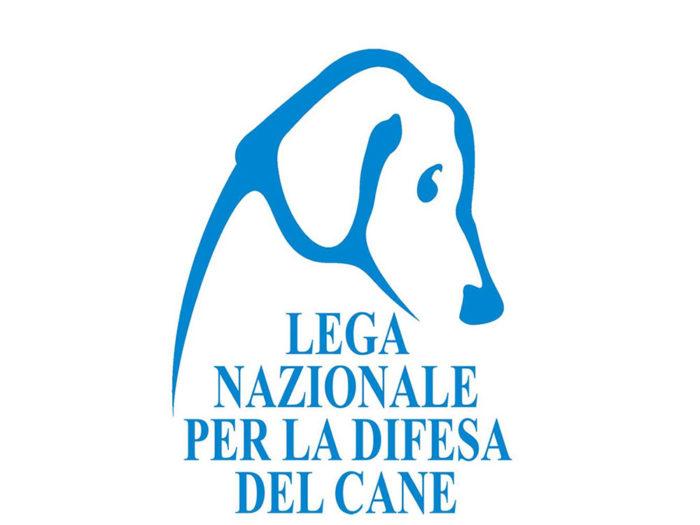 Mi Affido a te! Lega Nazionale per la Difesa del Cane…