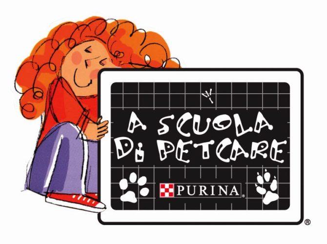 A Scuola di Petcare (al via la nuova edizione)!