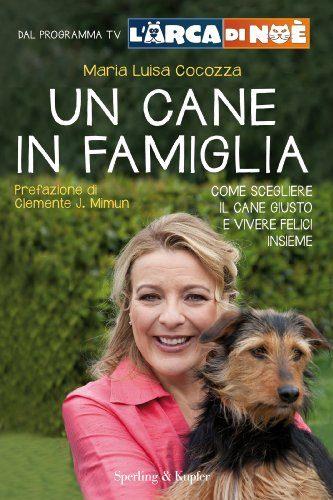 Come gestire l'arrivo di un cane in famiglia...