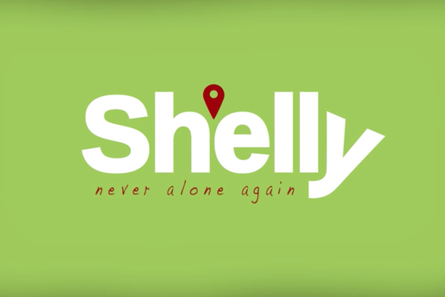 Arriva Shelly, l'applicazione per smartphone che segnala bocconi avvelenati e animali vaganti!