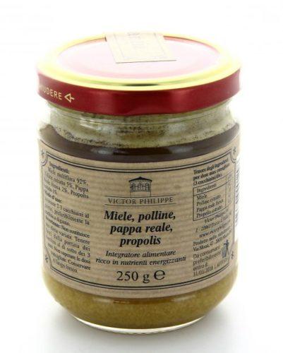 Ape domestica: è quella che produce il miele!